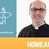 Novo bispo da Diocese de Apucarana