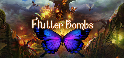 Flutter Bombs-PLAZA
