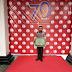 Bupati OKI Terima Penghargaan Anugerah Peduli HAM