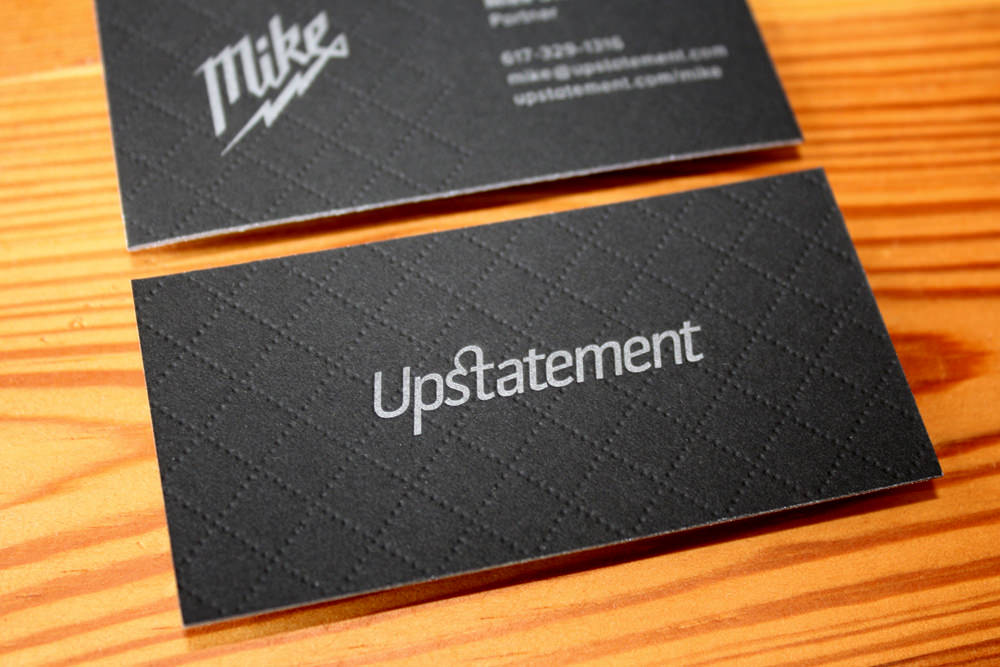 Same Day Business Cards Business Card Tips