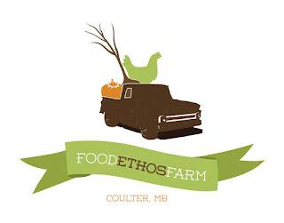 http://foodethosfarm.com/