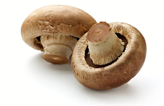 Regular consumption of mushrooms boosts the bodys immunity, studies have shown that certain mushrooms have potential benefits in fighting cancer, infection and autoimmune diseases. Mushrooms contains lentinan and eritabdenine, lentinan is a phytochemical that was found to boost the immune activity while eritabdenine appears to lower cholesterol excretion.