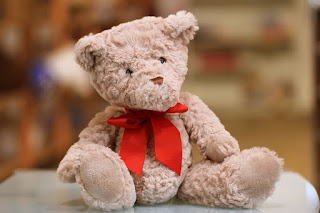 Teddy Bear Images