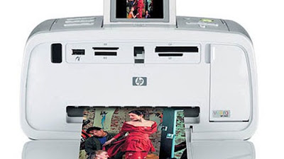HP Photosmart 475 Driver Download-Mac,Mac Driver