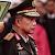 Kapolri: Tolak TNI Diberi Kewenangan Full Dalam Ops Penumpasan  Terorisme, Namun Tidak Masalah Jika TNI Dilibatkan Dalam Operasi Penumpasan Teroris