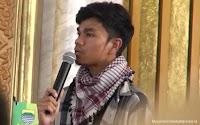 Muzammil Hasballah: Bacaan Saya Tidak Bagus, Suara Saya Fals