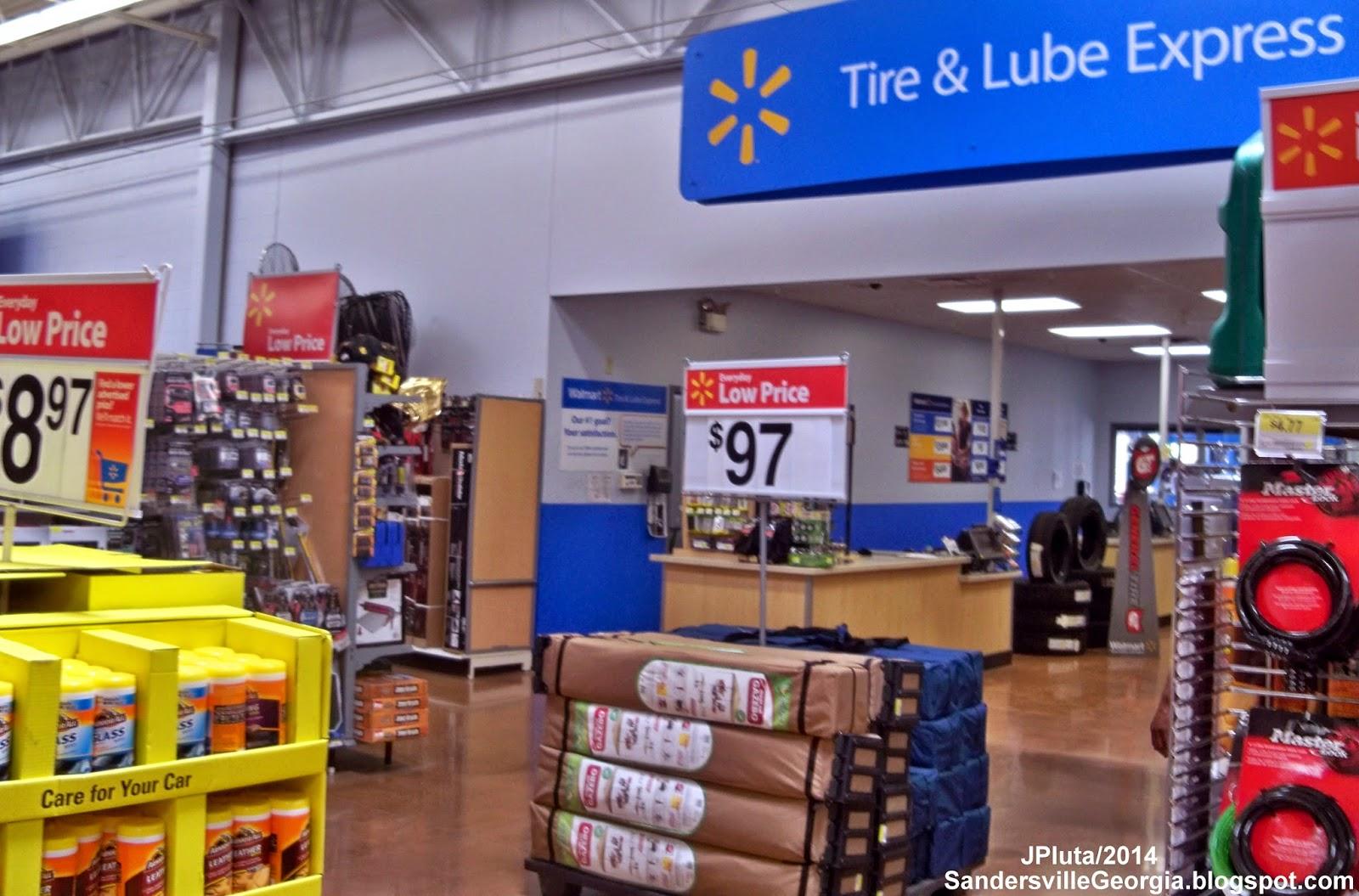 Tire Shop Tire Shop Walmart