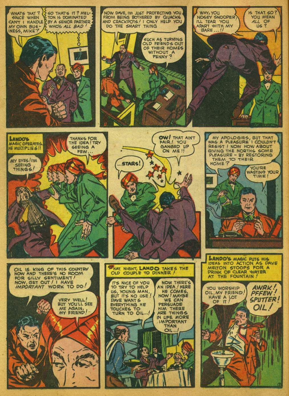 Read online World's Finest Comics comic -  Issue #6 - 78