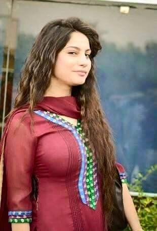 sexi-pakistani-girl-howard-stern-hottest-nude