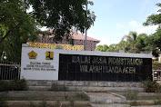 Tenaga Konstruksi Aceh Perlu Uji Kompetensi