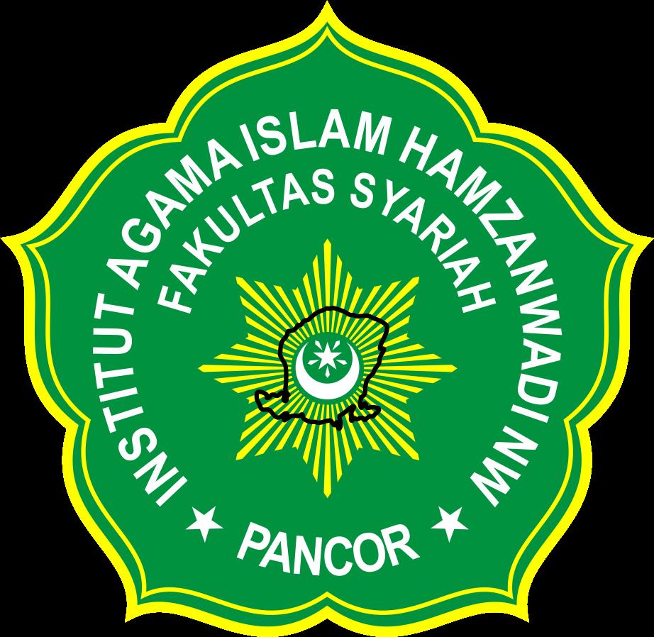 Salam Mahasiswa Contoh Laporan Pkl Ekonomi Syariah Manajemen Operasional Btlb Unit Pringgabaya Desa Batuyang Kec Pringgabaya Kab Lombok Timur