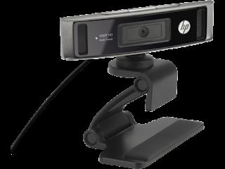 HP HD 4310 Webcam driver download Windows