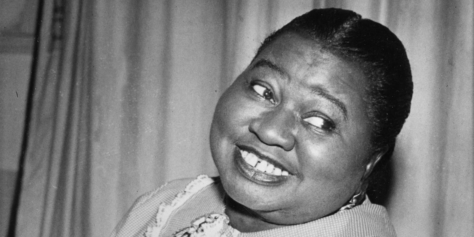 Diversity Is Beautiful Born This Day Hattie Mcdaniel