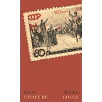 isaac babel cavalerie rouge bruit temps