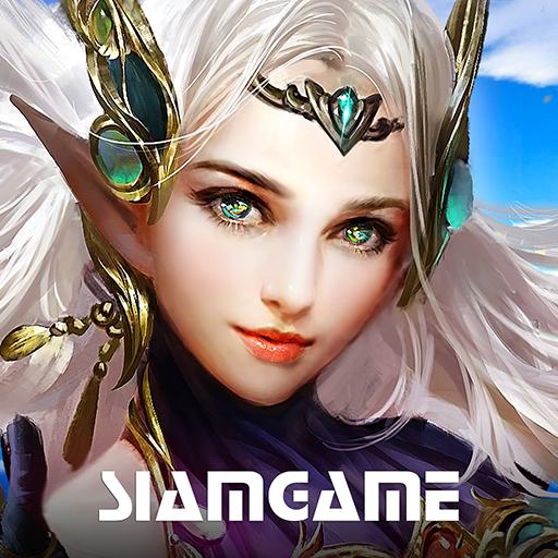 تحميل لعبة Heroes of Dawn مهكرة وكاملة للاندرويد أخر اصدار
