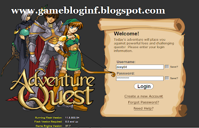 free+download+Adventure+Quest+Engine+All+Free
