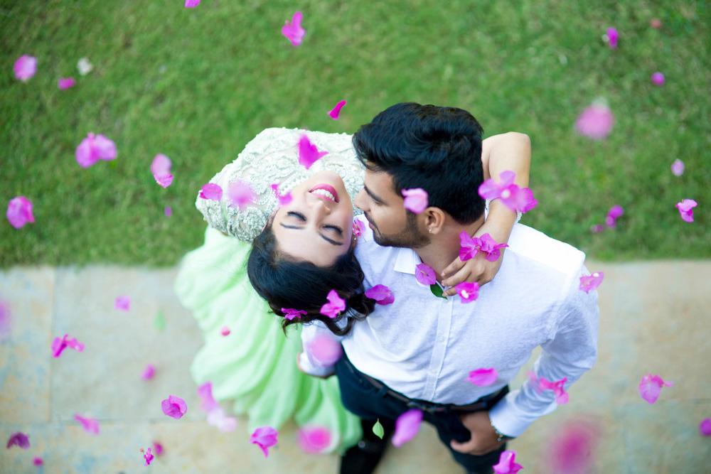 Ideas For Pre Wedding Photoshoot Craze Center