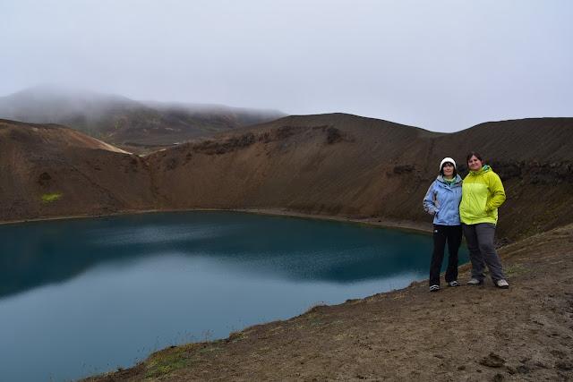 Islandia Viti 07
