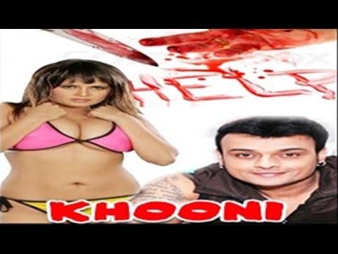 Khooni (2004) Kanti Shah
