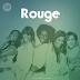 Manifesto Ragatanga, pelas musicas do Rouge nas plataformas digitais.