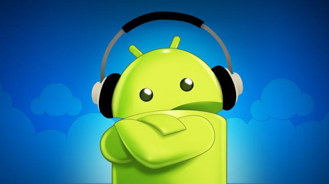 Comment réparer les téléphones et tablettes Android bloqués