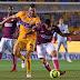 Crónica: Tigres 2-1 Monarcas