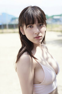 都丸沙也華 Tomaru Sayaka Pictures Collection