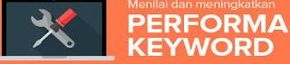 Performa Keyword