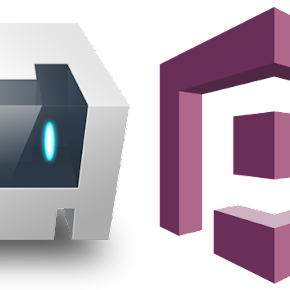 Using AWS Cognito with Node JS - Part 3 - BackSpace Academy Blog