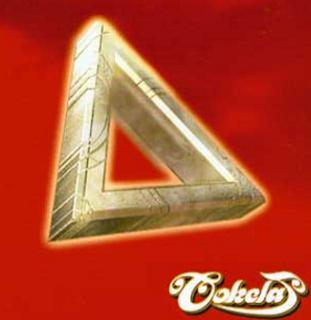 Download mp3 cokelat album segitiga.