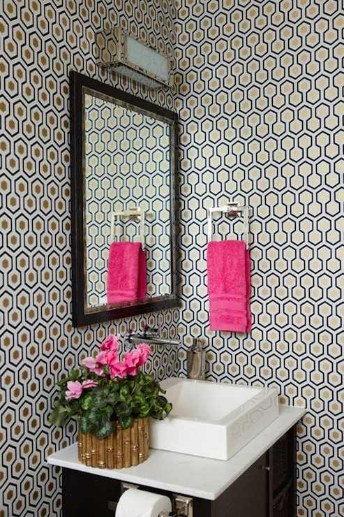 banheiros-modernos-13