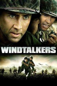 Watch Windtalkers Online Free in HD