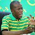 Kauli ya CCM Baada ya Viongozi Wao Kutajwa Sakata la Mchanga wa Madini