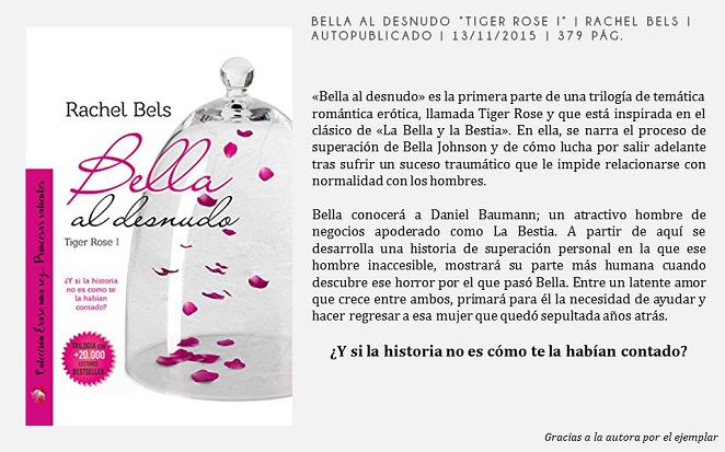 bella-al-desnudo-rachel-bels