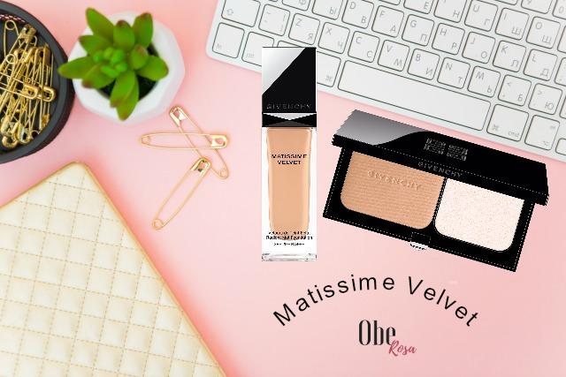 GIVENCHY_MATISSIME_VELVET_ObeBlog_beauty_blogger