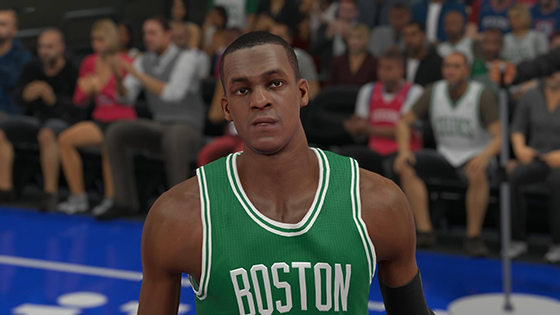 Download NBA 2K15 PC Roster Update 11/19/14
