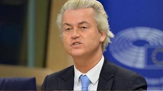 Ολλανδός ηγέτης: «Οι Έλληνες χαλάνε τα λεφτά τους σε σουβλάκια και ούζο»