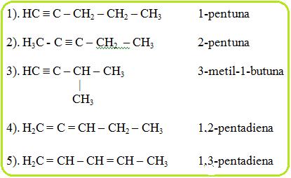 Pembahasan Soal Kimia Spmk Ub Tahun 2014 Kode 26 Nomor 7 Dunia Informa
