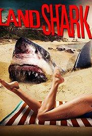 Watch Land Shark Online Free 2017 Putlocker