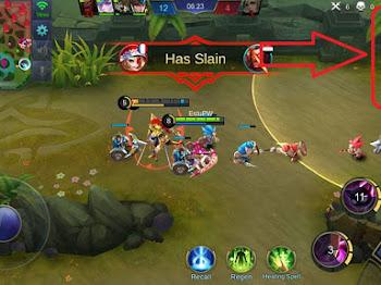 Cara Cara Mendapatkan Bonus Gold Mudah di Mobile Legends