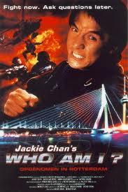 Xem Phim Tôi Là Ai 1998