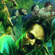 Dead Plague APK Free Download For Android