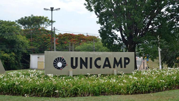 UNICAMP oferece curso online e gratuito de Física Geral