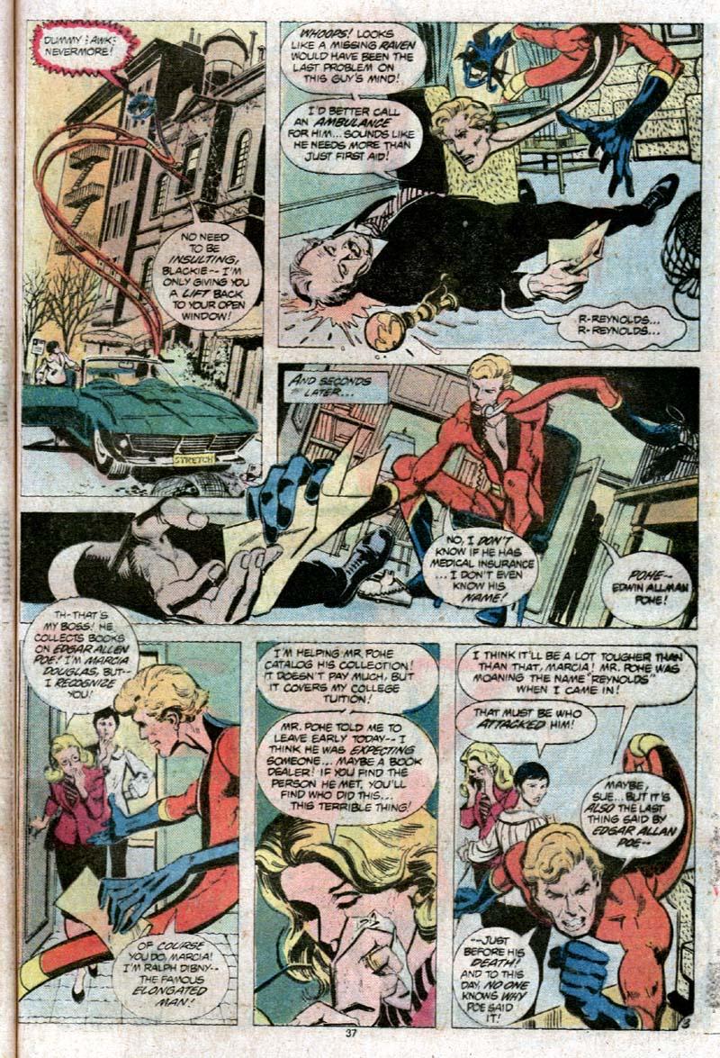 Detective Comics (1937) 500 Page 40