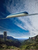 skyway,produk,teknologi,transportasi,highspeed