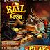rail rush لعبة تحدي السكة الحديدية