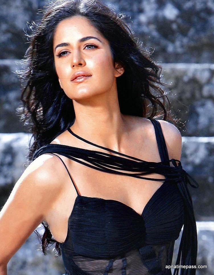 Katrina Salmankhan Sex Video