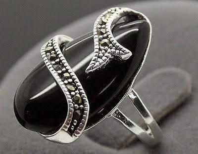 แหวนนพเก้า