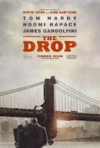 La entrega (The Drop) <br><span class='font12 dBlock'><i>(The Drop )</i></span>
