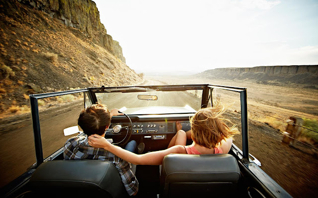 Tips for Planning a Memorable Family Road Trip This Summer